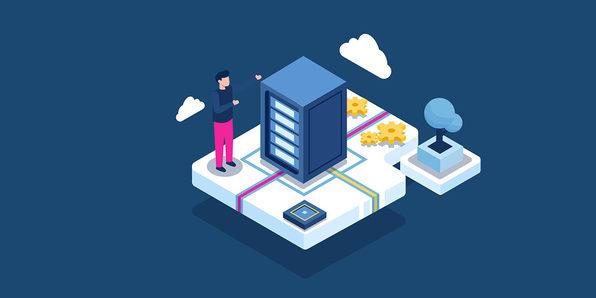 AWS Cloud Technologies Master Class - Product Image