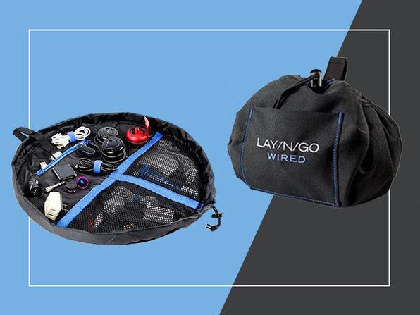 Product 22662 product shots1 image