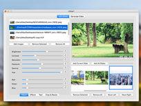 VSlide Video Slideshow Maker - Product Image