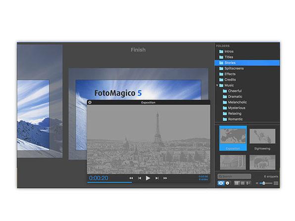 Product 13983 product shots3 image