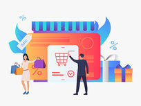 Ecommerce PPC Ads 2020: Google Shopping & Merchant Center - Product Image