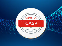CompTIA Advanced Security Practitioner (CASP) Study Guide - Product Image