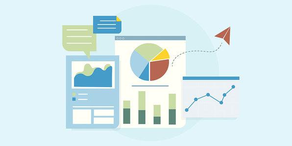 Google Analytics - Product Image