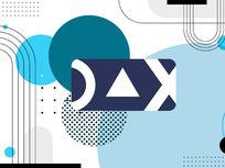 DAX Made Easy - Product Image
