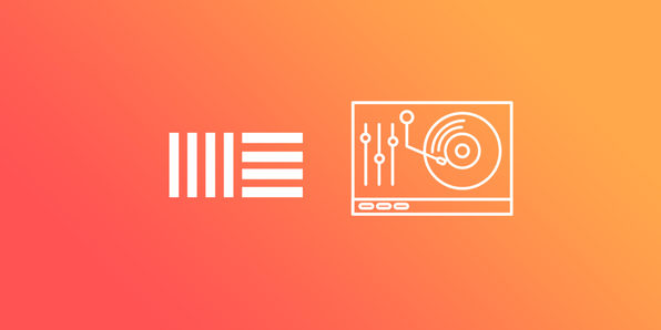 Mixing Music Essentials in Ableton Live 11 - Product Image