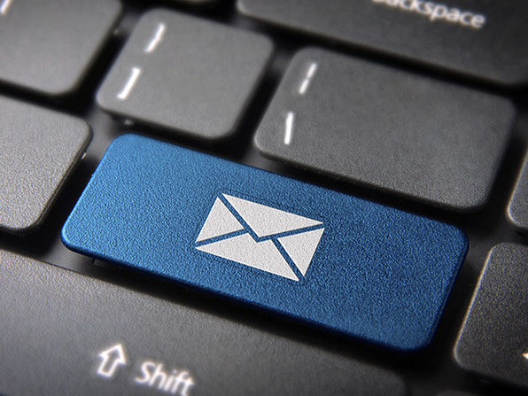 Email Etiquette: How To Write Professional Emails That Get Results - Product Image