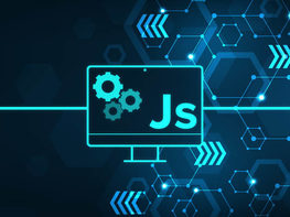 Pay What You Want: The 2021 Learn to Code JavaScript Certification Bundle