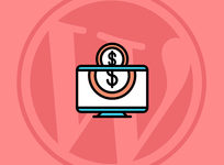 WordPress for E-Commerce - MasterClass - Product Image