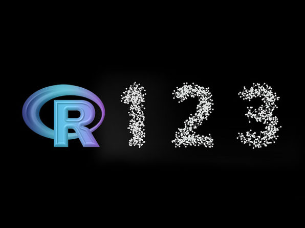 Number-Crunching in R