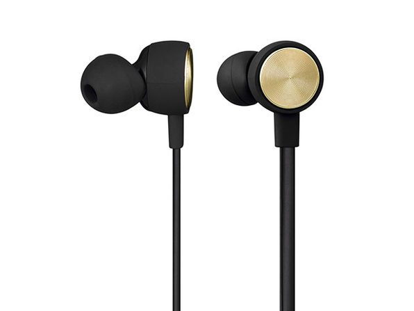 Zone One Pluse Bluetooth Gym Headphones with Mic
