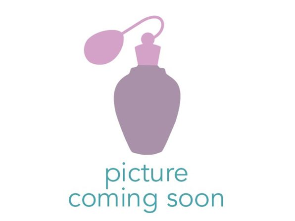 ESSENTIAL OILS NOW by NOW Essential Oils JASMINE ABSOLUTE BLEND OIL 1 OZ for UNISEX ---(Package Of 4)