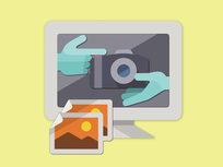 Photography - Advanced Creative Photography Skills - Product Image