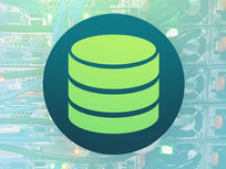 Microsoft SQL Server & T-SQL Course For Beginners - Product Image
