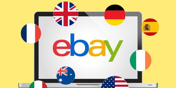 Selling on eBay: Make Money Online - Product Image
