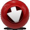 De471aca40a45101226f175f29345b5032d3d302 icon