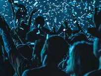 Music Marketing & Music Promotion 101: Find Your Audience! - Product Image