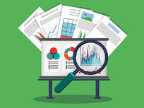 Excel for Business Analysts - Product Image