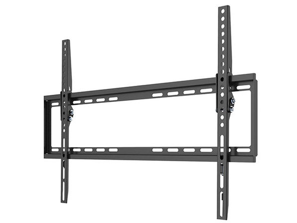 "Monster Large Tilt Wall Mount Kit for 42"" to 75"" TVs"