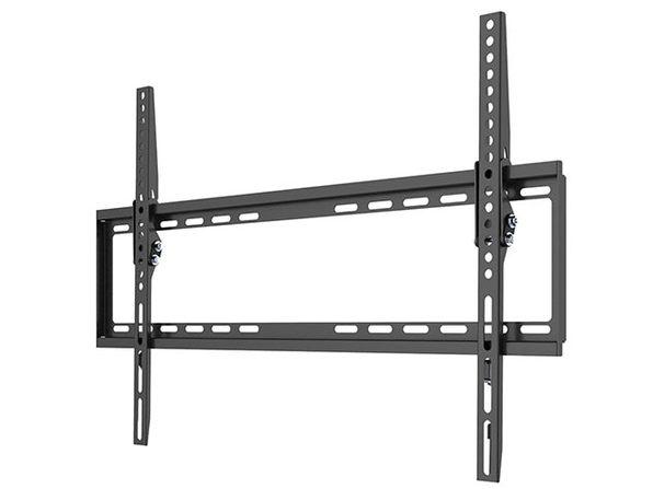 """Monster Large Tilt Wall Mount Kit for 42"""" to 75"""" TVs"""