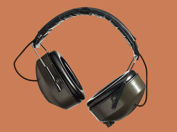 Product 17261 product shots1 image