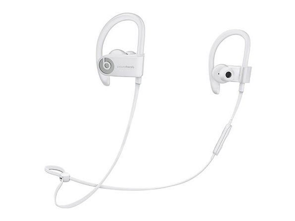 Apple Powerbeats3 Wireless Earphones (Violet)