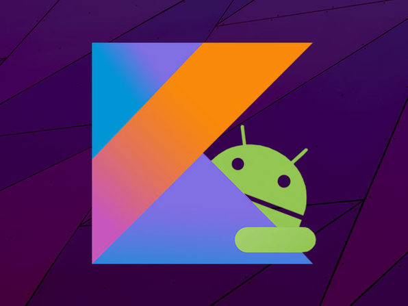Kotlin for Android: Beginner to Advanced