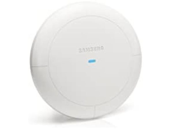 Samsung WEA412CI 11AC 2 Streams Internal ANT Wi-Fi access points supporting - Product Image