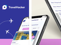 TravelHacker Premium: Lifetime Subscription - Product Image