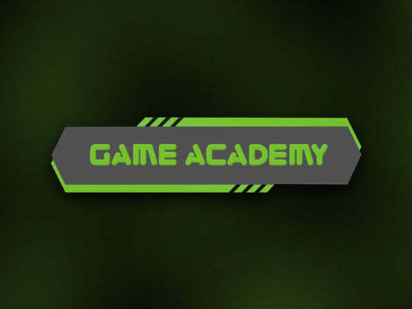 Unity Game Development Academy: Make 2D & 3D Games