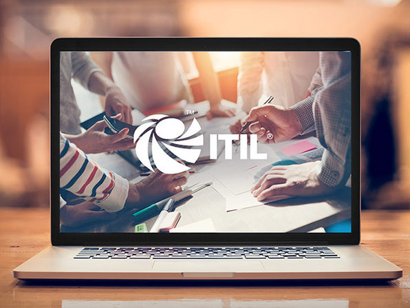 ITIL Foundations Training Bundle - Product Image