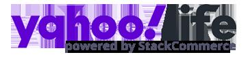 Yahoo Lifestyle Mobile