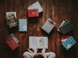 The Speed Reading & Memory Mastery Bundle
