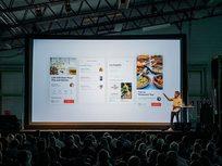 Public Speaking & Presentations Pro: Create an Amazing Presentation - Product Image