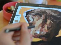 Clip Studio Paint Pro/Ex (Manga Studio 5) Digital Art, Drawing and Painting - Product Image