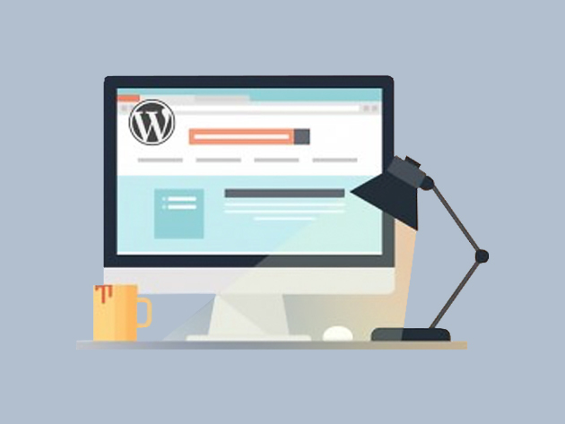 6a30886b91854 Free: WishList Member & WordPress: Create a Membership Site | StackSocial