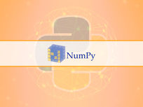 Learn By Example: NumPy - Product Image