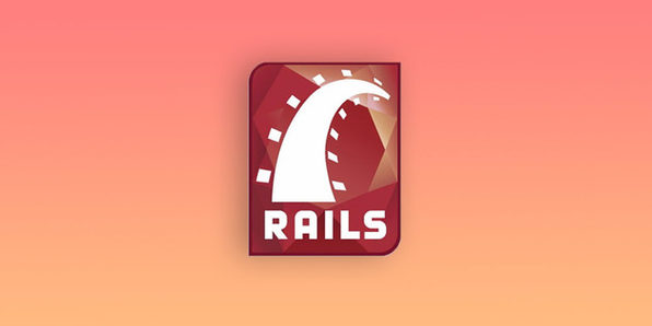 Beginning Rails Programming - Product Image