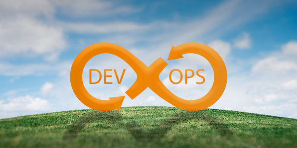 DevOps Practitioner Certification Training - Product Image