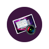 20eff15e9d3a4a3723e14765bce59c3ca8b0c36b icon