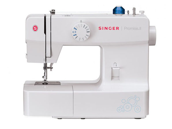 SINGER® Promise™ 1512 Sewing Machine (Refurbished)