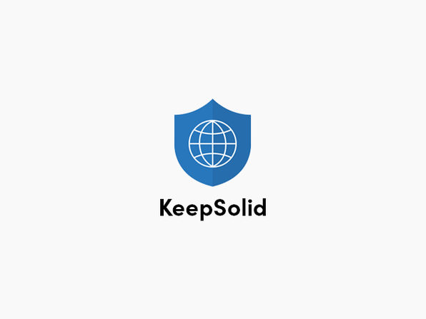 KeepSolid Private Browser: Lifetime Subscription