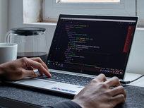 Modern Web Development with Blazor & .NET Core 5 - Product Image
