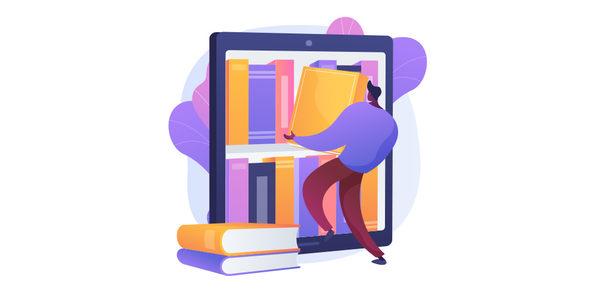 Kindle Publishing Masterclass: Write & Publish Kindle Books - Product Image