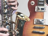 Jazz for the Curious Guitarist - Product Image