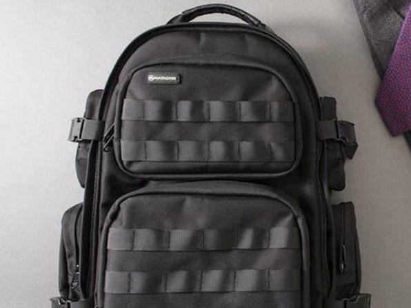 Product 7102 product shots3 image