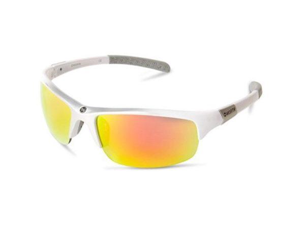 Worth 10207748.QTS Womens Softball Protective Sunglasses - Product Image