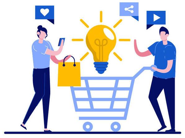 MINDWORX ACADEMY: Behavioral Economics & Psychology in Marketing - Product Image