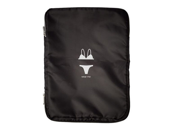 Joyus Exclusive Lingerie Bag