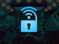 Complete WiFi and Network Ethical Hacking Course 2017 - Product Image