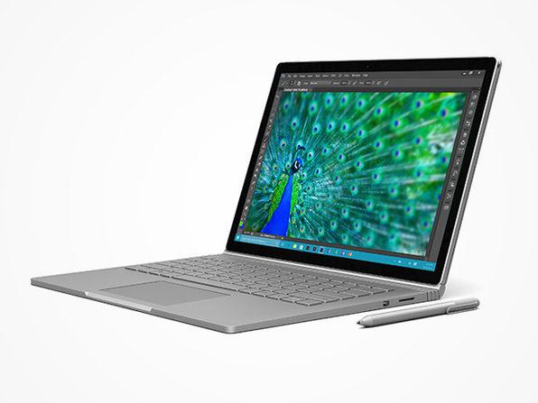 Microsoft window surface sweepstakes 2018